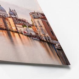 Impression papier photo...