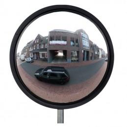Miroir multi-usages 3...