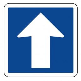 C12 Panneau Circulation...