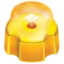 Lanterne Led rechargeable...