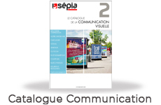 catalogue communication