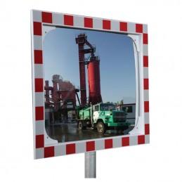 Miroir industriel acrylique...